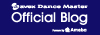 dancemasterblog