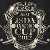 JSDA DANCE CUP 2012